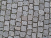 Ground-Urban_Texture_B_1114