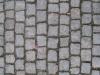 Ground-Urban_Texture_B_1115