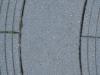 Ground-Urban_Texture_B_1122