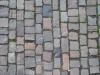 Ground-Urban_Texture_B_1128