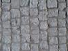 Ground-Urban_Texture_B_1163