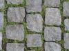 Ground-Urban_Texture_B_1431