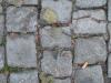 Ground-Urban_Texture_B_1471