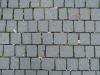 Ground-Urban_Texture_B_1550