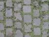 Ground-Urban_Texture_B_1587