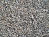 Ground-Urban_Texture_B_1636