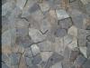 Ground-Urban_Texture_B_1813