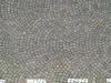 Ground-Urban_Texture_B_1864