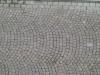 Ground-Urban_Texture_B_1867