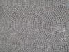 Ground-Urban_Texture_B_1871