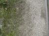 Ground-Urban_Texture_B_3201