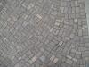 Ground-Urban_Texture_B_3628
