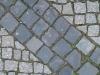 Ground-Urban_Texture_B_4076