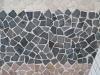 Ground-Urban_Texture_B_4688