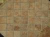 Ground-Urban_Texture_B_4757