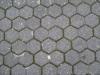 Ground-Urban_Texture_B_4813