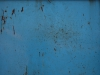 Grunge_Texture_A_P1109040