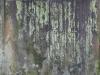 Grunge_Texture_A_P2140775