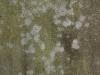 Grunge_Texture_A_P2280876
