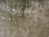 Grunge_Texture_A_P2280883