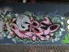 Grunge_Texture_A_P2280926