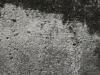 Grunge_Texture_A_P3151342
