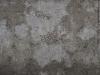 Grunge_Texture_A_P4041470