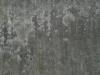 Grunge_Texture_A_P4120996