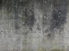 Grunge_Texture_A_P4131146