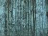 Grunge_Texture_A_P8299386
