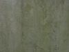Grunge_Texture_A_P8309445