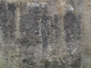 Grunge_Texture_A_P9195102