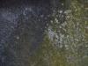 Grunge_Texture_A_P9209728