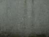 Grunge_Texture_A_P9209745