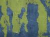 Grunge_Texture_A_P9209747