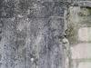 Grunge_Texture_B_0897