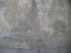 Grunge_Texture_B_5222