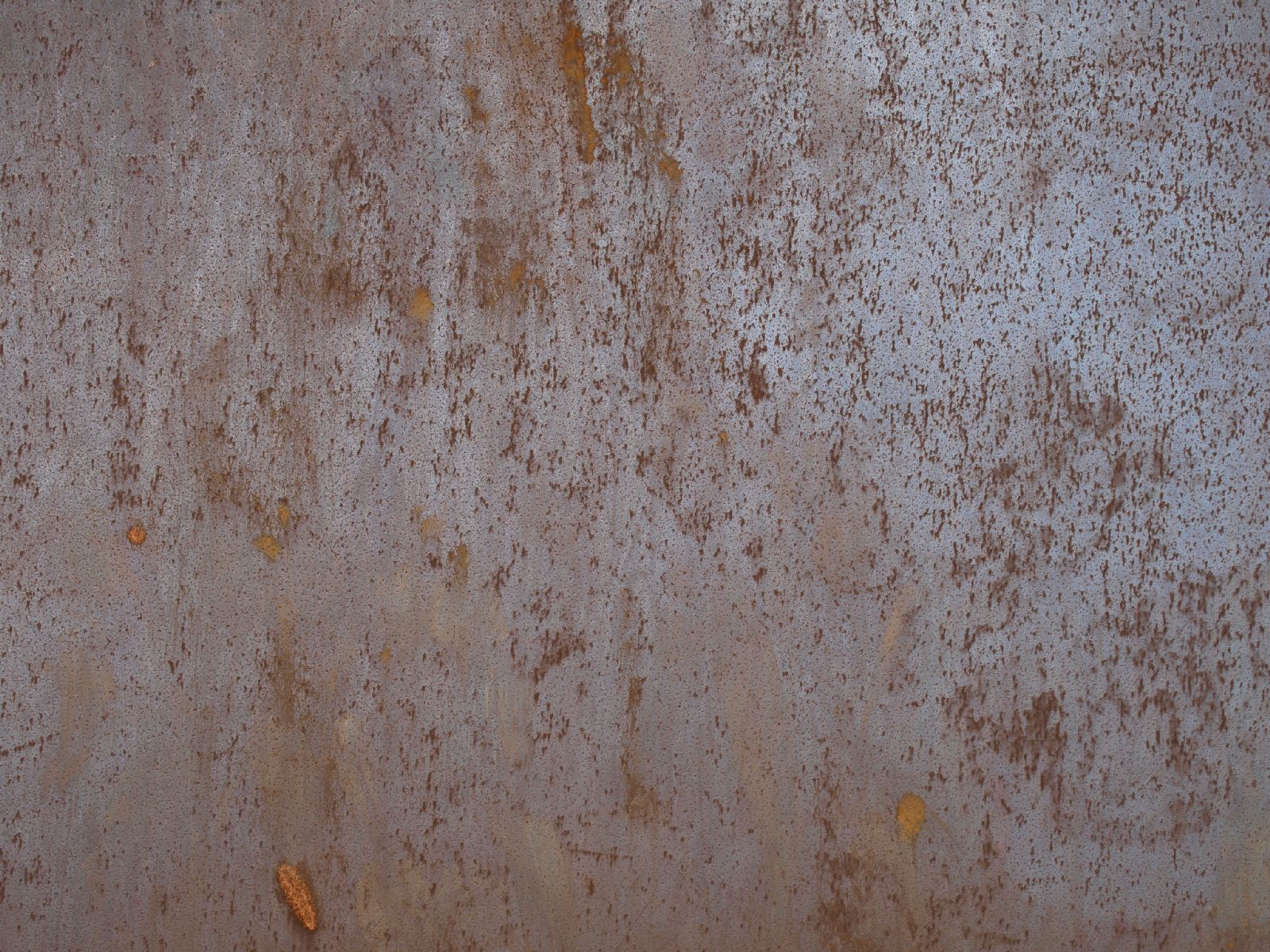 free rusty metal texture photo gallery