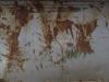 Metal_Texture_A_P1179387