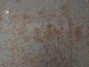 Metal_Texture_A_P2140755