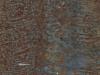 Metal_Texture_A_P4131156