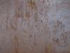 Metal_Texture_A_P4171276