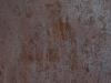 Metal_Texture_A_P4171277