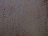 Metal_Texture_A_P4171281