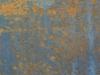 Metal_Texture_A_P6147722