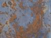 Metal_Texture_A_P6147723