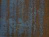 Metal_Texture_A_P6147726