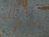 Metal_Texture_A_P6147727
