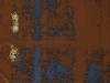 Metal_Texture_A_P6147742