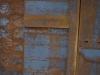 Metal_Texture_A_P6147744